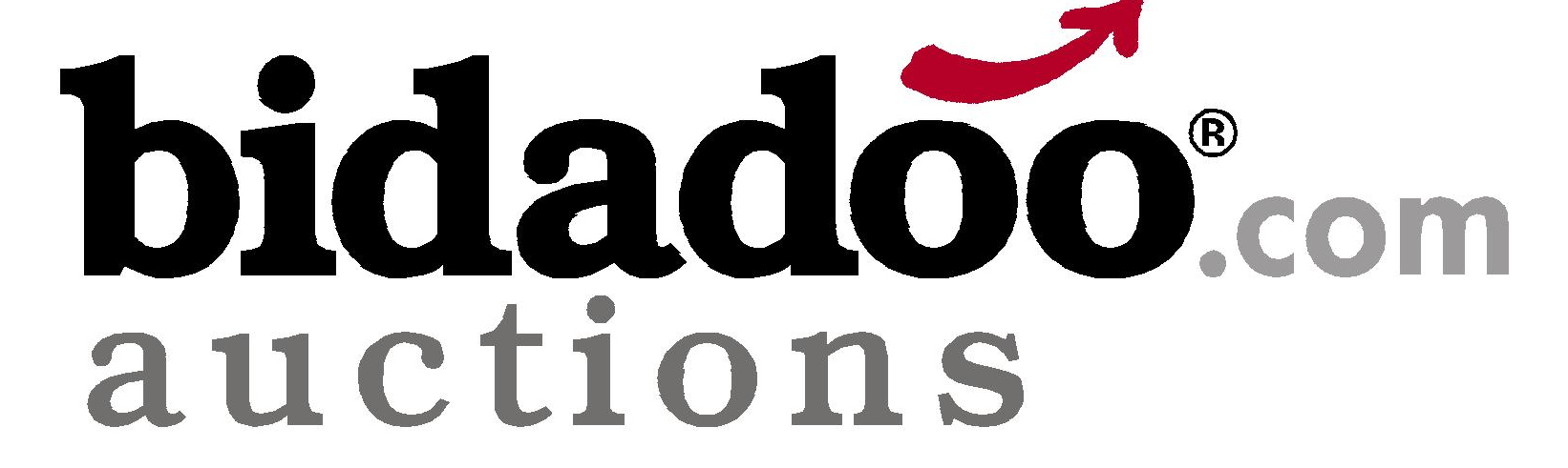 Used Equipment for Sale in Online Auction | bidadoo Auctions